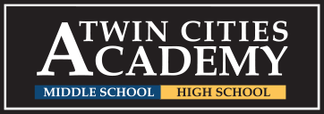 Twin Cities Academy